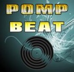 pompbeat