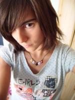 Mariali