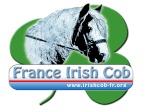 France Irish Cob
