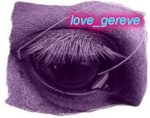 love_gereve