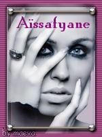 Aïssafyane