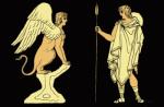sphinx-drs