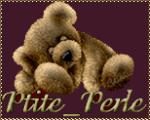 Forums de graphisme 5146-73