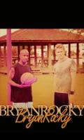 BryanRocky