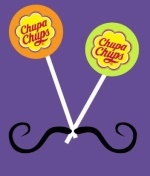 Chupa*