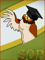 SoP_08