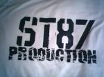 ST87 Production