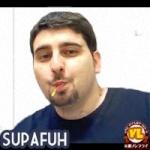 Supafuh