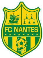 Nantais_du_95
