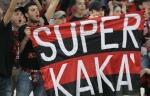 super-kaka