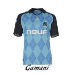 Gamani
