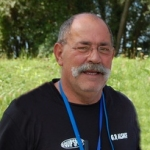 Alain Preaux