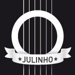 Julos77