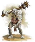 Bestias de Eown