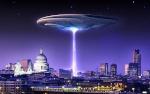 Alien & Ufo