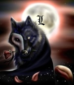 L The Lycan