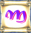 mictalys