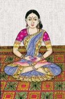 nataraja