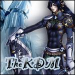 TheKDM