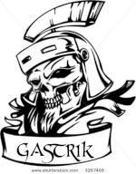 Gastrikus