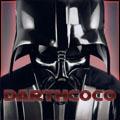 Darthcoco