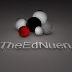 TheEdNuen