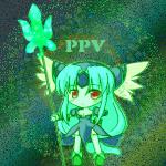 Centurion PPV