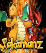 Pokemanz