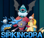 [inactive User]SirKingdra