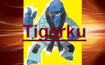 tigerku