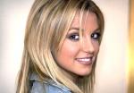 Its Britney Bitch