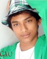 Gaurav Khan