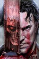 Jason13