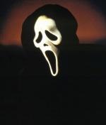 Screamingboy