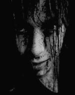 Dark-Alessa