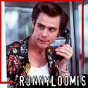 RonnyLoomis