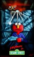 Freddy666