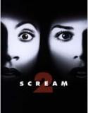 Screamfan1