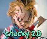 chucky2.0