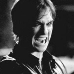 Vamp Saw