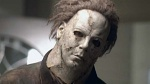 Michael Myers Ghost
