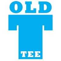 oldtee