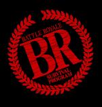 the-champion-boudi