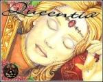 Queentia