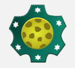 Game Maker Brasil 1133-40