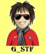 G_STF