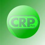 CRP-Max