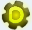 Game Maker Brasil 5680-59