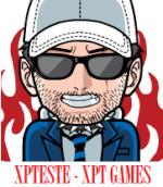 XPTeste