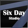 sixdaystudio